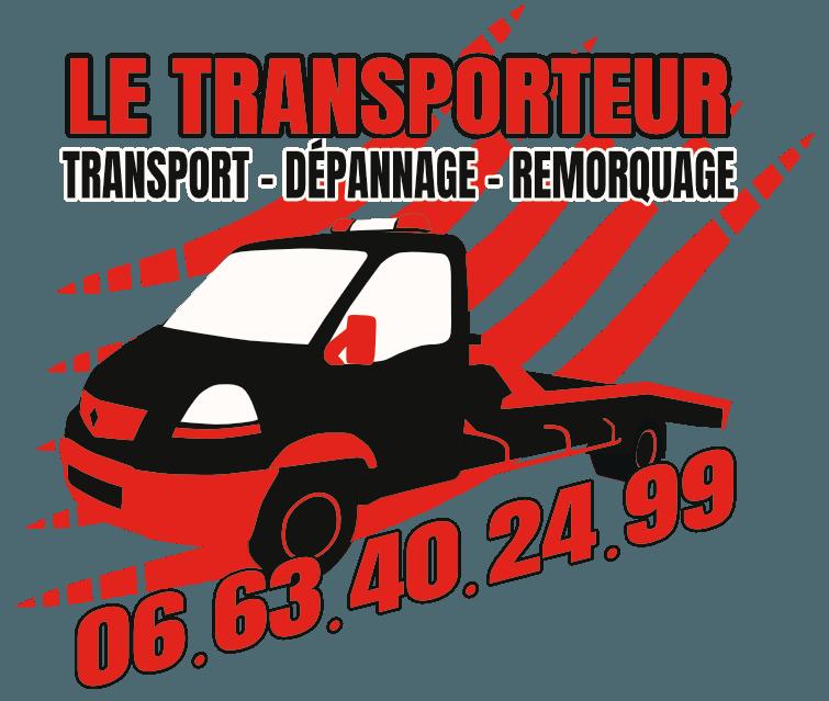 logo le transporteur lille